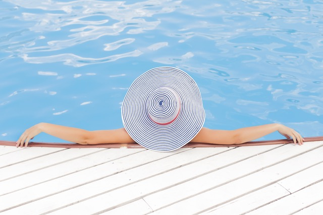 health-summer