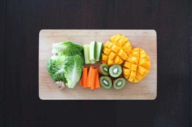 healthy-food-for-veins